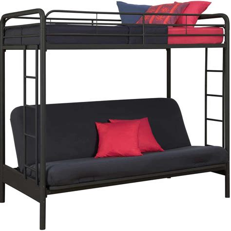 double bunk sofa bed futon bunk bed and loft bed what s the difference eva