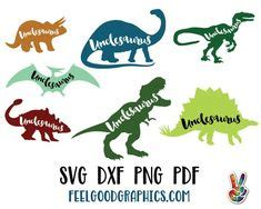 mamasaurus svg images card making stickers iron