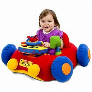 Activite Enfant 1 An : jouet enfant de 6 mois l 39 univers du b b ~ Melissatoandfro.com Idées de Décoration