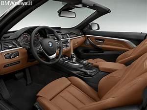 Hyundai Cognac : ufficiale bmw serie 4 cabrio bmwnews ~ Gottalentnigeria.com Avis de Voitures