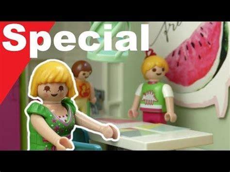 Die Besten 25+ Playmobil Haus Ideen Auf Pinterest