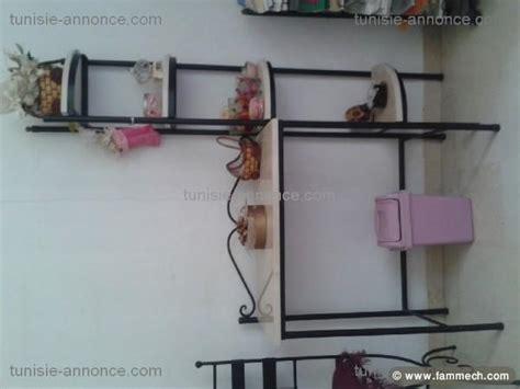 fer forg chambre coucher bonnes affaires tunisie maison meubles décoration