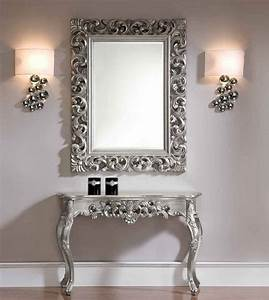 console table design luxury mirror and console table sets With console and coffee table set