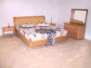 fer forg chambre coucher chambre à coucher piston m fer forgé tunisie