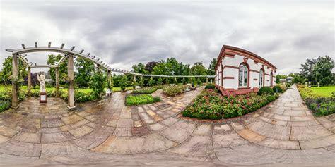 Botanischer Garten Marburg öffnungszeiten by Roseng 228 Rten Botanischer Garten