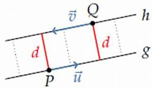 Vektoren Länge Berechnen : abstand punkt gerade lotfu punkt mit hilfsebene beispiel ~ Themetempest.com Abrechnung