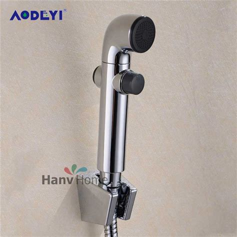 Bidet Jet by Aliexpress Buy Aodeyi Toilet Bathroom Weel Held