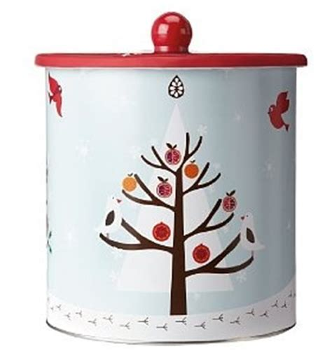 set of 3 novelty christmas cake tins novelty biscuit tin images frompo