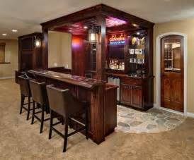 Home Bar Themes by 30 Beautiful Home Bar Designs Furniture And Decorating Ideas