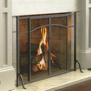 Fireplace Flat Screen by 1000 Ideas About Fireplace Doors On Pinterest Painting