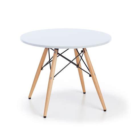 Round Table  Kmart