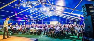event management bristol acf teambuilding and events