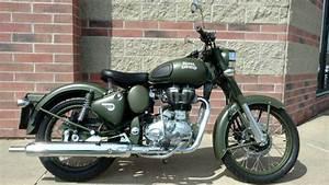 Magasin Moto Toulon : moto royal enfield classic mat toulon var vente de motos neuves et occasion cuers ~ Medecine-chirurgie-esthetiques.com Avis de Voitures