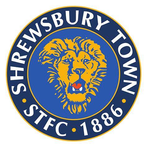 Shrewsbury Town News and Scores - ESPN