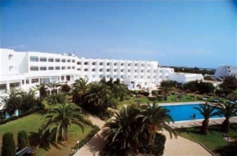 cadre photo numerique tunisie hotel club coralia palm 4 hammamet tunisie magiclub voyages