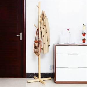 Porte Manteau Arbre Ikea : porte manteau arbre bois latest porte manteau design ~ Dailycaller-alerts.com Idées de Décoration