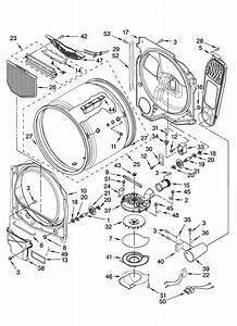 Maytag Bravos Dryer Manual Pdf
