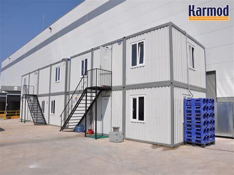 bureau prefabrique conteneur pour la vente et des conteneurs d 39 expédition