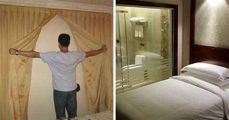 Home Design Fails by 10 Hotels That Failed So Badly It S Bored Panda