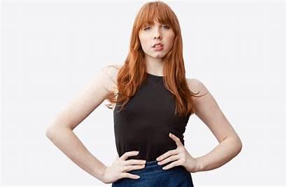 Trans Models Evalyn Jake Beauty Agency Mainstream