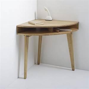Petit Meuble D Angle : les 25 meilleures id es concernant coiffeuse d angle sur pinterest petit meuble d angle ~ Preciouscoupons.com Idées de Décoration