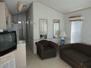 vacation rentals pirateland family camping resort With 4 bedroom bouses and interior
