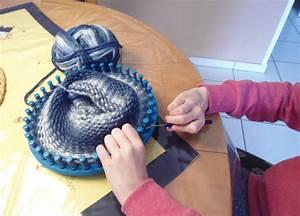 Spielmatten Für Kinder : stricken und n hen f r kinder ~ Whattoseeinmadrid.com Haus und Dekorationen