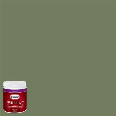 home depot green bay glidden team colors 8 oz nfl 041a nfl green bay packers