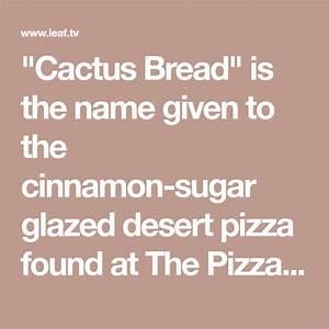how to make cactus bread pizza ranch ranch recipe bread