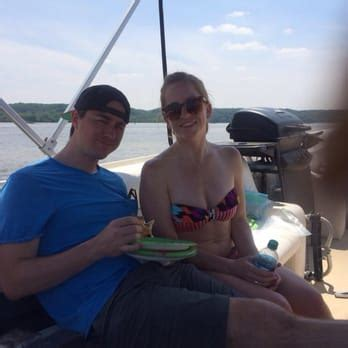 Boat Rental Ottawa Il by Starved Rock Adventures Closed 17 Reviews Boating