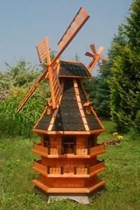 Deko Shop Hannusch Windmühlen : sonstige m bel von deko shop hannusch g nstig online kaufen bei m bel garten ~ Sanjose-hotels-ca.com Haus und Dekorationen