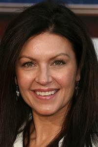 Wendy Crewson — The Movie Database (TMDb)
