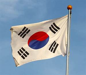 File:Flag of South Korea.JPG