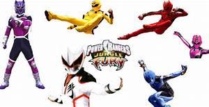 Power Rangers Jungle Fury 2 Games Bravwormirs Mp3