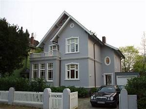 Wärmedämmung Am Haus : galerie gross ~ Bigdaddyawards.com Haus und Dekorationen