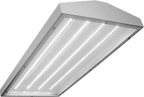 albeo launches s series sealed high bay and low bay led