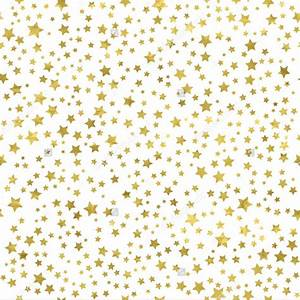 25+ Photoshop Glitter Patterns, Textures, Backgrounds ...