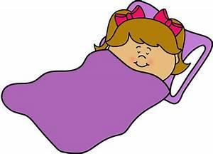 Sleep Clip Art - Sleep Images