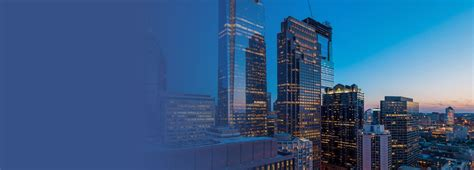 Corporate Background - Asian Reinsurance Corporation