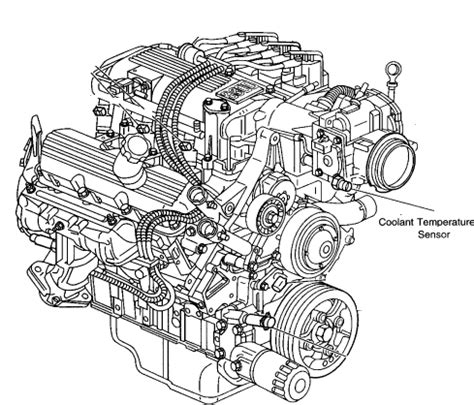 4 8 Chevy Engine Belt Diagram by Kia 3 8l Engine Diagram Together With 2000 Ford Mustang 3