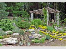 FileBedrock Garden's Rock Gardenjpg