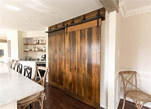 Six, Reasons, You, Need, Sliding, Barn, Doors, In, Your, Home