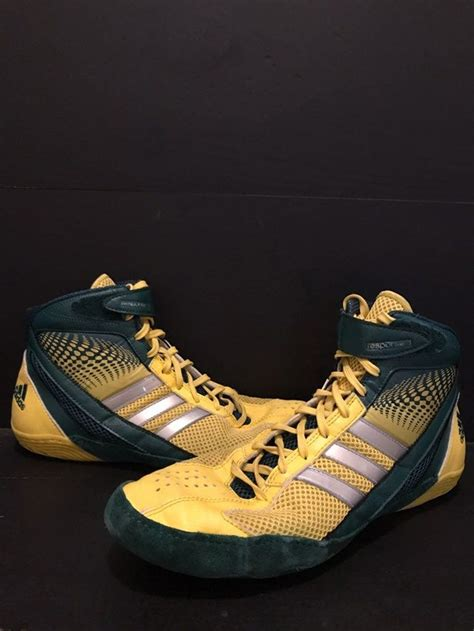 How to plan your tokyo 2021 trip: Adidas Respone 3.1 (wrestling shoes) in 2021 | Wrestling ...