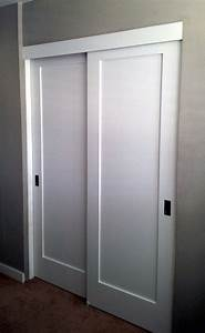 closet door ideas khosrowhassanzadehcom With make closet look great closet door ideas