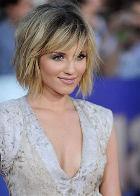 layered haircuts  ultimate layered hairstyles guide