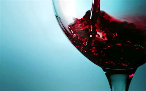 Wine Background Wine Background 183 Free Backgrounds For Desktop