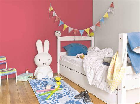 voir peinture pour chambre peinture pour chambre enfant peinture pour chambre bb