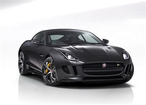 I Want My 2+2 F-type