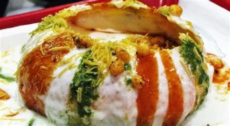 delhi cuisine for delhi food delhi darshan delhi sightseeing