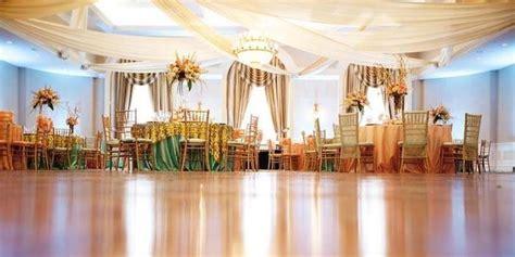 seelbach hilton louisville weddings  prices